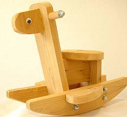 木遊館木工品(きゆうかん もっこうひん)