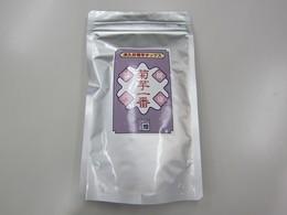 津久井菊芋チップス