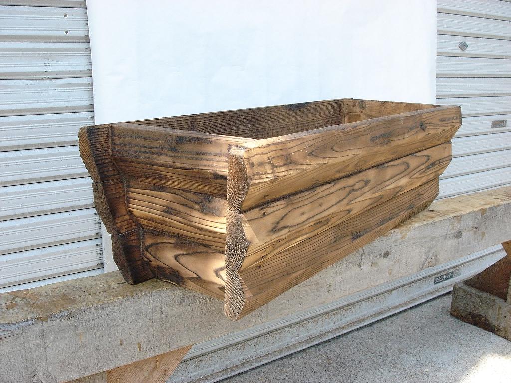 木工キット