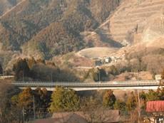 青野原大橋