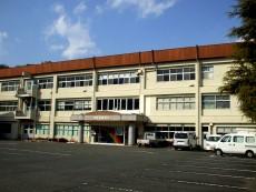 愛川繊維会館(レインボープラザ)
