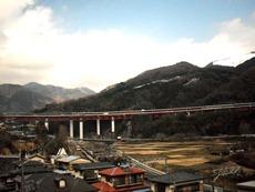 東名酒匂川橋