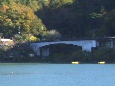 嵐山橋のタイトル画像