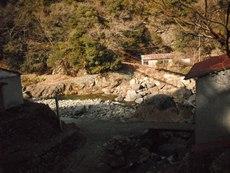 青野原キャンプ場のタイトル画像