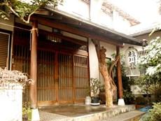 桂川亭のタイトル画像