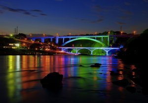 小倉橋のタイトル画像