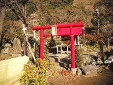 御嶽神社のタイトル画像