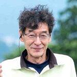 坂本 勝津雄