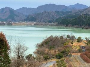 宮ヶ瀬湖畔で充実した休日を! <br/>鳥居原自然体験教室レポートの写真